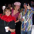 Ugly Disco 2005